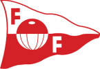 Samarbeidspartner i FFK