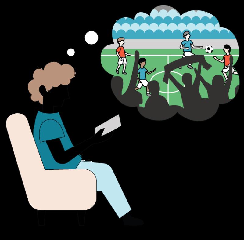 Har du lyst til å dra på Stadion for å se kamp?
