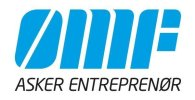 Asker Entreprenør