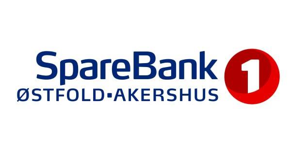 SpareBank 1 Østfold Akershus er hovedsamarbeidspartner for FFK sin utviklingsavdeling!