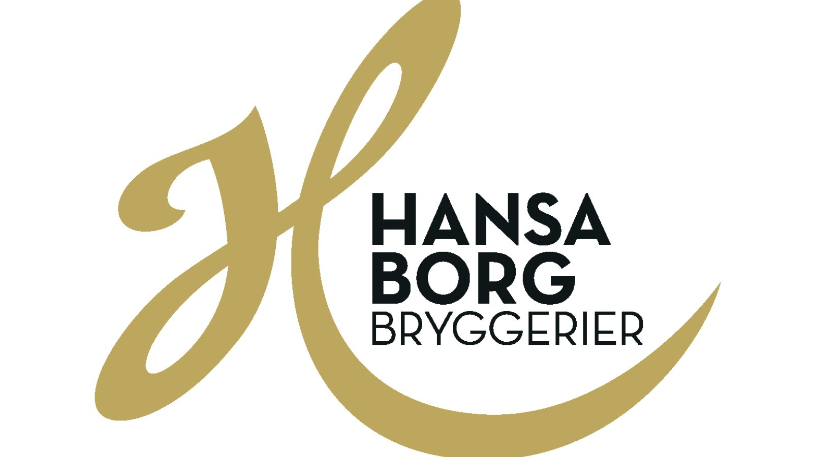 Hansa Facebook