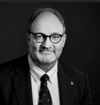 Petter Ringen Johannessen (2)