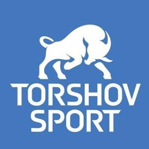 Torshov Sport Fredrikstad
