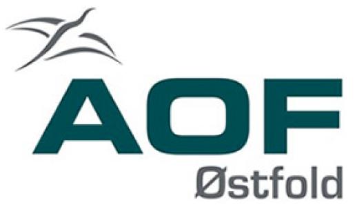 AOF Østfold