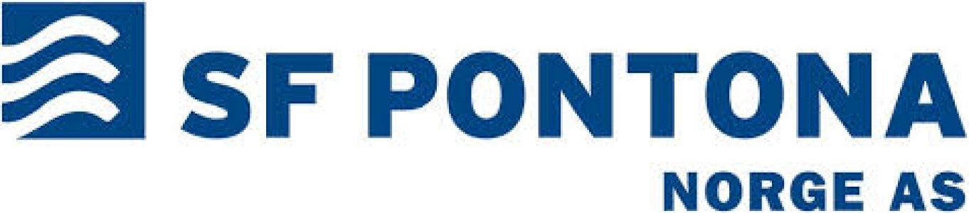 SF Pontona