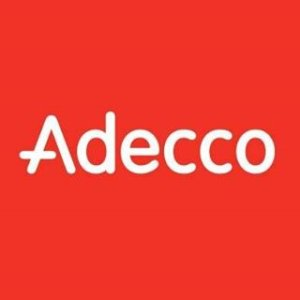 Adecco Norge