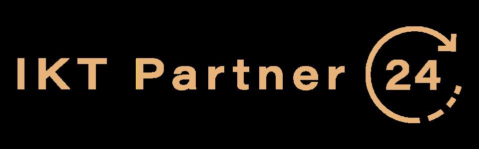 IKT Partner 24