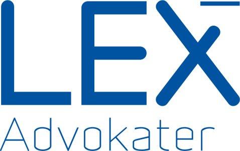 Lex Advokater