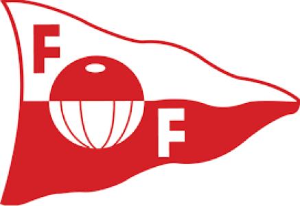 Bli samarbeidspartner av FFK!