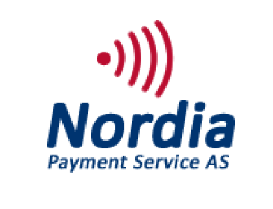 Nordia Pay