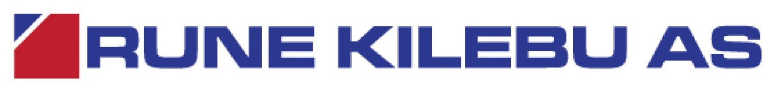 Rune Kilebu AS