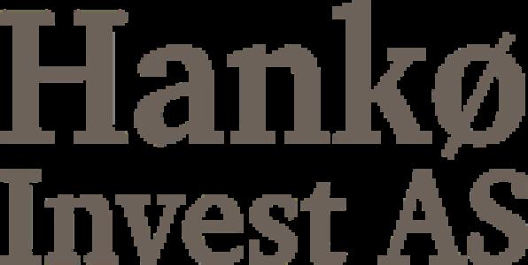 Hankø Invest