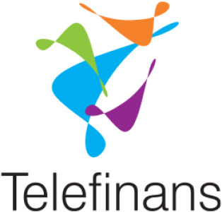 Telefinans
