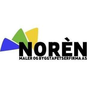 Noren Maler og Tapetserfirma