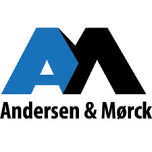 Andersen & Mørck