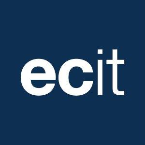 ECIT AS