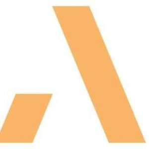 Aspire Brands