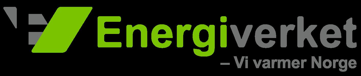 Energiverket