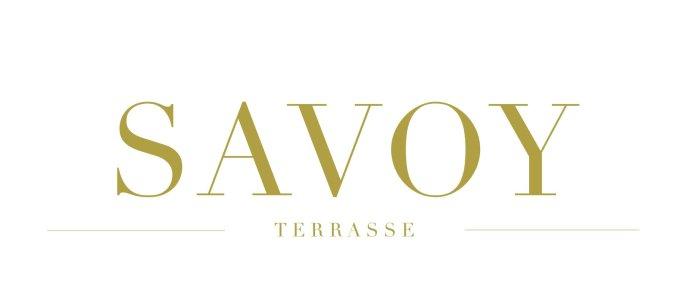 Savoy Terrasse