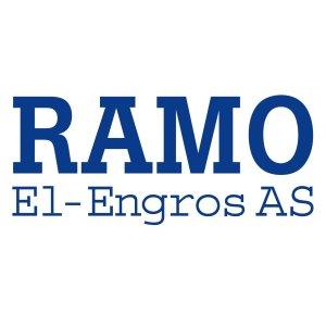 Ramo El-Engros