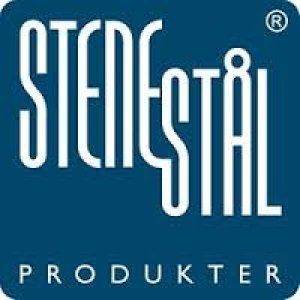 Stene Staal Produkter