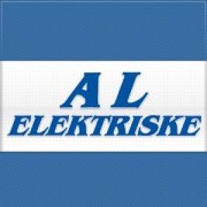 AL Elektriske