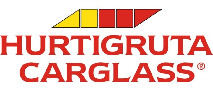 Hurtigruta Carglass