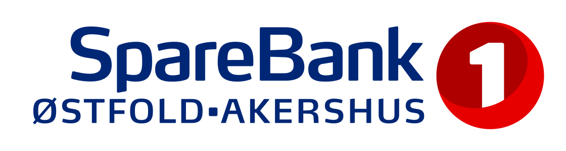 SpareBank1 Østfold Akershus