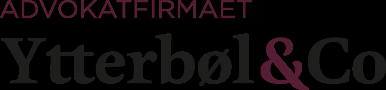Advokatfirmaet Ytterbøl & Co
