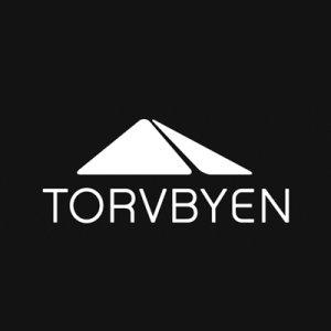 Torvbyen