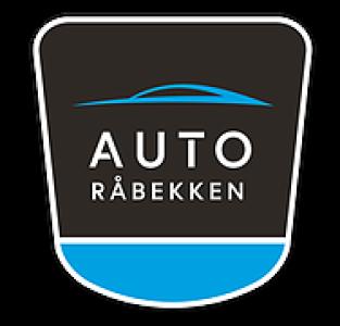 Auto Råbekken