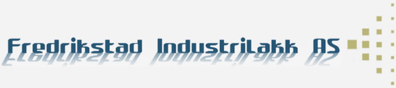 Fredrikstad Industrilakk