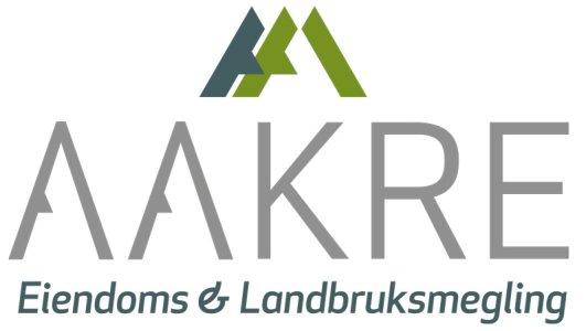 Aakre Eiendoms & Landbruksmegling AS