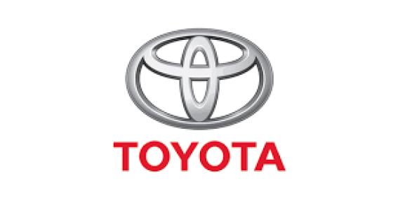 Toyota Fredrikstad