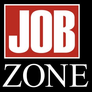 Jobzone Fredrikstad