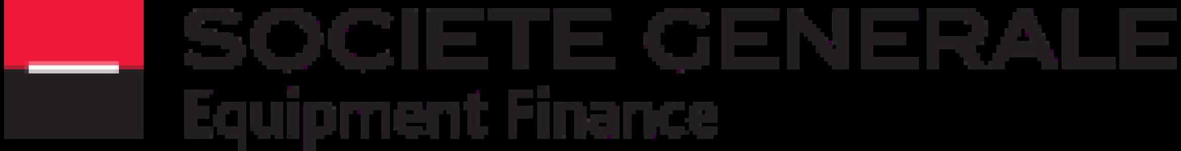 SG Finans