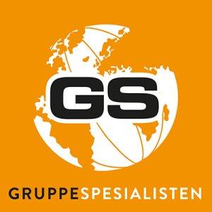 Gruppespesialisten